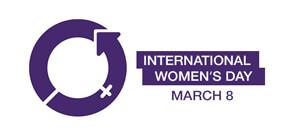 InternationWomensDay_March8