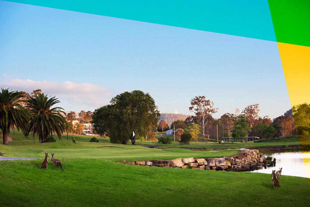 18_hole_golf_course